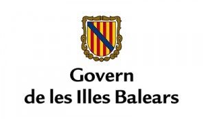 veterinarias en Mallorca